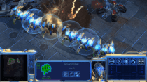StarCraft - Blizzard verschenkt Original des Strategie-Klassikers