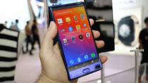 China: 4G-Smartphones und Glasfaser-Anschlüsse sind allgegenwärtig