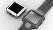 """IoT-Wearable für Firmen: Trekstor bringt """"Smartwatch"""" mit Windows 10"""