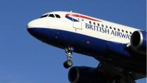 """Neulich bei British Airways: """"Wozu ist der Knopf? Ah, Strom für Server"""""""