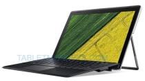 Acer Aspire Switch 3: Endlich eine günstige Alternative fürs Surface?