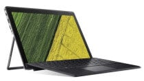 """Acer Aspire Switch 3: """"Nachfolger"""" für das Microsoft Surface für 499 Euro"""