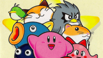 GameBoy-Programmierer: Wir hatten ja nichts, nichtmal eine Tastatur