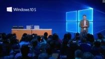 Windows 10 S vorgestellt: So will Microsoft den Bildungsmarkt erobern