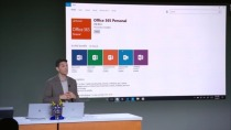 Windows 10 S wird kein Windows Subsystem für Linux haben