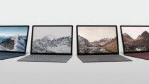 Nicht upgradefähig oder reparierbar: iFixit zerstört Surface Laptop
