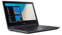 Windows 10 S: Das sind die ersten Laptops mit dem Schüler-Windows