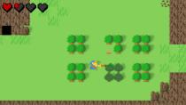 Zelda: Breath of the NES - Fanprojekt kassiert den erwarteten Takedown