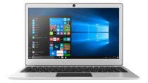 Schluss mit billig: Trekstor bringt PrimeBook P13 mit MacBook-Look