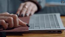 Windows 10 S und Surface Laptop: Zwei, die nicht zusammenpassen