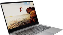 Lenovo IdeaPad 720S Ultrabook Leak: Schmaler Display-Rand, viel Power