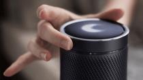Neuer Cortana-Chef gibt zu, dass Microsoft den Zug verpasst hat