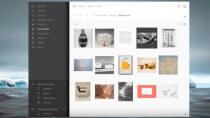 Datei-Explorer: Optisch stark veränderte Windows 10-Version entdeckt