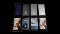 Neue Nokia Android-Smartphones von HMD mit Snapdragon 835, 660 & 630?