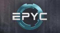 Epyc: AMDs nächste CPU-Generation mit bis zu 64 Kernen im Anflug
