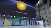 Android O: Möglicher Name der nächsten Version aufgetaucht