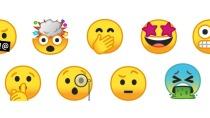 """Android O: Der """"Blob"""" ist tot, Google startet demnächst neue Emoji"""