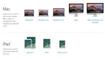 Apple on Campus Rabatte gestrichen, der EDU Store übernimmt