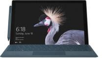 """Surface Pro""-Leak: So sieht der Surface Pro 4-Nachfolger aus"
