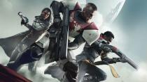 Activision-Patent: Wie man Gamern noch mehr Geld aus der Tasche holt