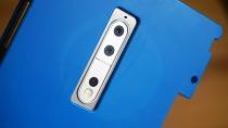 "Nokia ""9"": Acht Gigabyte RAM im neuen Flaggschiff-Smartphone?"