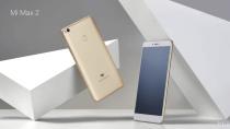 Xiaomi Mi Max 2: Preisbrecher-Garant bringt neues Riesen-Smartphone