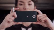 Stylus, 3D-Touch & Co: Leak zeigt Microsofts Vision für das Lumia 950