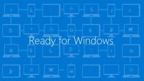 Wie Microsoft die Pro-Nutzer von Windows 10 Pro wegbekommen will