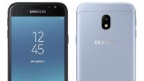Samsung Galaxy J3 (2017) Leak: Offizielle Bilder - Premium für Einsteiger
