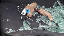 Selbstgebastelte USB-Ladestation löst in Berlin Polizei-Großeinsatz aus