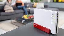AVM zur WPA2-Lücke: FritzBox am Breitbandanschluss ist sicher