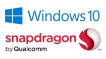 Windows 10 auf Snapdragon 835: Erste Benchmarks & Details zu Geräten