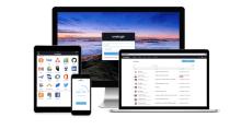Kundendatenbank gehackt: OneLogin entfleucht ein AWS-Schlüssel