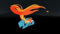 Firefox 58 soll durch Streaming-Compiler noch viel schneller werden