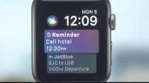 """Nächste Generation mit LTE: Apple Watch soll """"unabhängig"""" werden"""