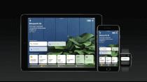 Der erste Blick auf iOS 11: Beta gestartet, Launch im Herbst