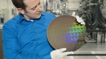 Chip-Industrie nennt ihren Preis für Verbleib in USA: 50 Milliarden Dollar