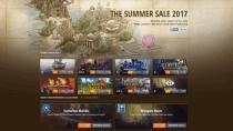 GOG startet Summer Sale mit rund 1500 teils stark ermäßigten Games