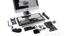 Kalamata: Apples nächste große Prozessor-Umstellung nimmt Form an