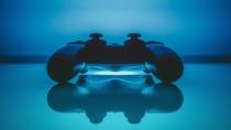 Ubisoft-Chef: Die nächste Konsolengeneration wird die letzte sein