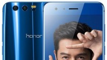 Honor 9: Kompaktes Flaggschiff-Smartphone zum Sparpreis vorgestellt