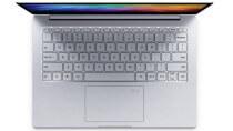 MiBook Air 13: Xiaomi erneuert Ultrabook - Fingerabdruckleser & Kaby Lake
