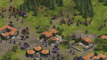 Age of Empires: Definitive Edition hat nun auch ein definitives Datum