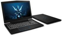 Medion Erazer X6603: Neuer Gaming-Laptop vom ALDI-Hauslieferanten