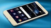 Huawei P10 Lite: Der große Test des edlen P10-Ablegers im Glasmantel