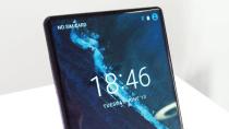 Smartphones: Mehr Geräte passen nicht mehr in deutschen Markt