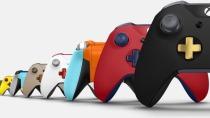 Xbox Design Lab auch in Deutschland: Gratis-Gravur nur noch zwei Tage