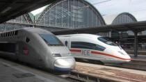 Deutsche Bahn: Wir könnten schnell und billig Glasfaser ausrollen