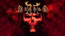 Diablo 2 und Warcraft 3 bekommen wohl Remastered-Versionen
