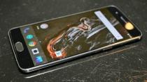 OnePlus 5 Fragestunde: Antworten zu 4K-EIS, höherem Preis & mehr